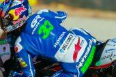 MotoGP: Bastianini partirá primero en la carrera de Moto3