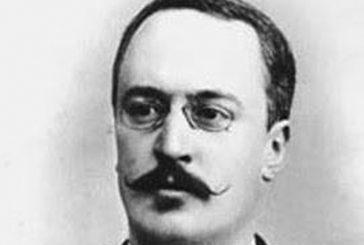 29 de septiembre de 1913, Rudolf Diesel fallecía dudosamente