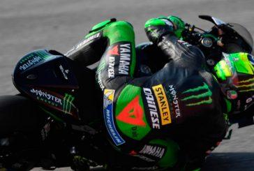 MotoGP: Pol Espargaró, el más rápido en San Marino