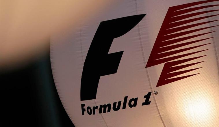 Fórmula 1: Liberty Media Corporation anunció la compra de la Fórmula 1
