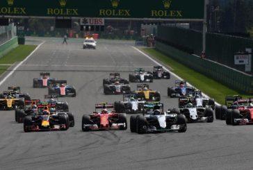 Fórmula 1: Se confirmó la venta de la Fórmula 1