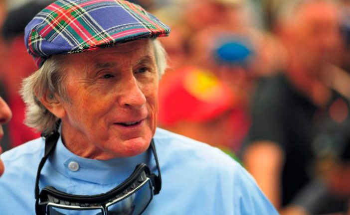 Fórmula 1: Stewart avisa de que Red Bull puede decidir el campeón 2016