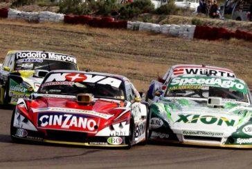 TC: Ganó Rossi y la definición está que arde