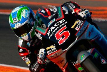 MotoGP: Zarco se despide de Moto2 con una nueva victoria