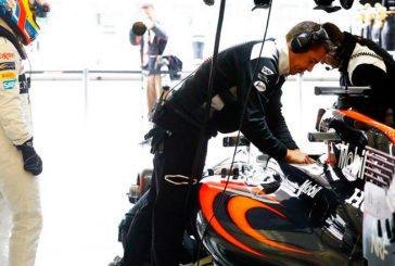 Fórmula 1: Surer: «Alonso es rápido en cualquier coche, Vettel sólo si se le adapta»