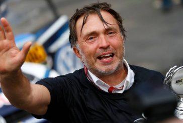 Fórmula 1:  Jost Capito no continua en McLaren