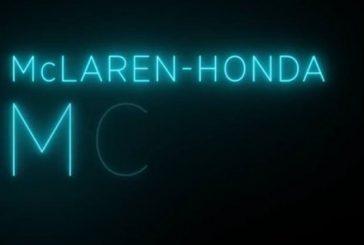 Fórmula 1: McLaren cambia la nomenclatura para 2017