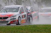 TN C3: La Pampa tendrá dos carreras