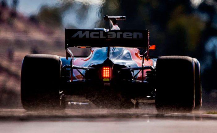 """Fórmula 1: """"Preocupación"""" en Honda, que busca la causa del problema"""