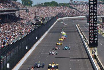 Indy Car: Fernando Alonso disputará las 500 millas de Indianápolis junto a McLaren y Andretti