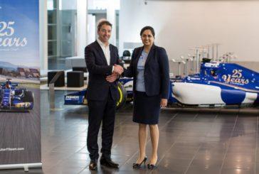 Fórmula 1: Sauber oficializa la salida de Kaltenborn «de mutuo acuerdo»
