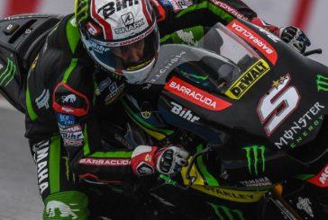 MotoGP: Sorpresa en Assen, Zarco logra la pole