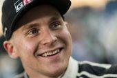 WRC: Lappi certifica la victoria