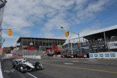Indy Car: Pagenaud logra la primera pole en 2017