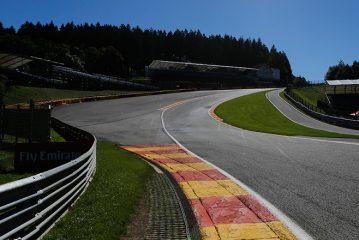 Fórmula 1: La máxima categoría vuelve a la acción