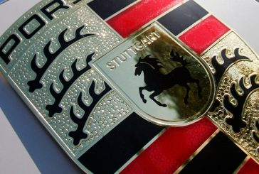 Fórmula 1: Porsche manifiesta su interés por regresar a la Fórmula 1