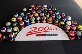 STC2000: Se confirmaron las duplas para los 200kms