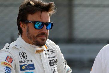Fórmula 1: Alonso y Vandoorne penalizados para México