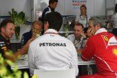 Fórmula 1: Los equipos de F1 quieren claridad en el futuro de la categoría