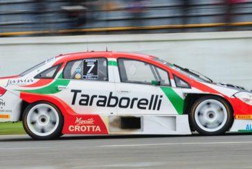 STC2000: Fiat no seguiría el próximo año