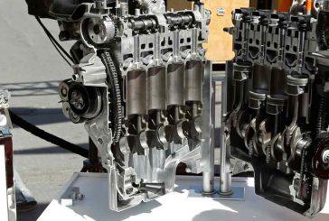 Fórmula 1: Están las bases para los nuevos motores