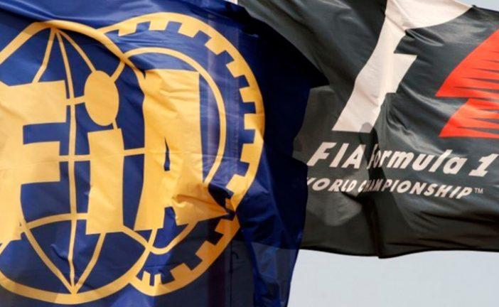 Fórmula 1: Cumbre en Ginebra para definir el futuro de la F1