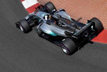 Fórmula 1: ¿Mercedes se va de la F1?