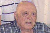 Falleció Rubén Cáceres, un referente histórico del motociclismo