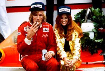 "Fórmula 1: La FIA inauguró el ""Salón de la Fama"""