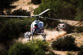 Rally Dakar: Villagra abandona en la Etapa 13 / San Juan – Córdoba