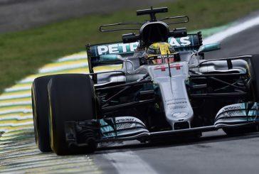 Fórmula 1: Cambios estéticos para 2018