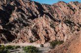 """Rally Dakar: El """"Coyote"""" sigue haciendo historia!!!. Etapa 12 / Fiambalá – Chilecito – San Juan"""