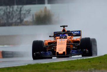 """Fórmula 1: Según Boullier, los test no se extienden por culpa de """"INTERESES EGOÍSTAS"""""""
