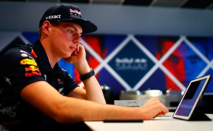 Fórmula 1: Se lanzó el servicio de streaming en directo