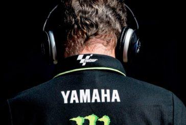 MotoGP: Yamaha rompe con Tech3