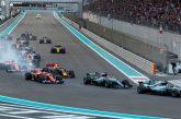 Fórmula 1: Ya creen saber lo que quiere el aficionado
