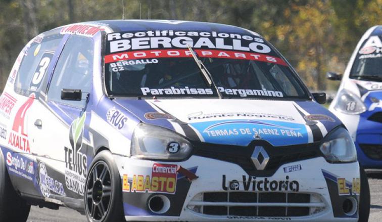 TN C2: Los dueños de las series fueron Posco, Bergallo y Bestani