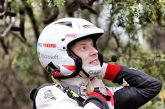 WRC: Latvala gana el Shakedown