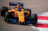 "Fórmula 1: ""En España se verá un nuevo McLaren"" afirmo Boullier"