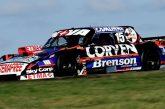 TC: Los cambios en Ford dieron sus frutos…pole para Rossi