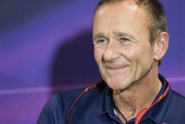 Fórmula 1: Sauber destituye a Jörg Zander, director técnico