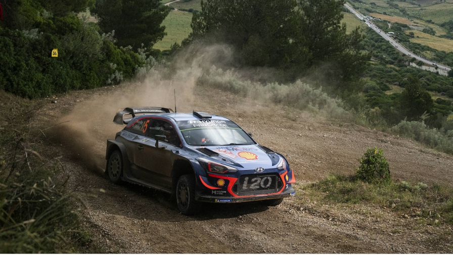 13951_ThierryNeuville-Italy-2018_001_896x504