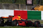 Fórmula 1: Es oficial, Red Bull llevará motores Honda