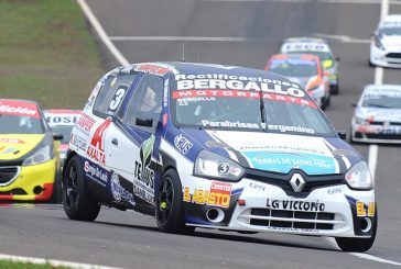 TN C2: Bergallo se llevó la final