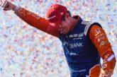 Indy Car: Dixon y su tercera victoria del año