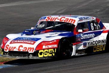 TC: Sancionaron a Rossi y Werner