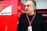 Fórmula 1: Por problemas de salud, Marchionne deja Ferrari