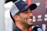 Fórmula 1: Red Bull avisa en casa de Mercedes