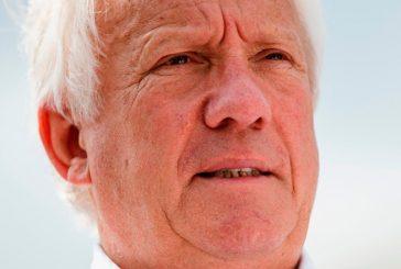 Fórmula 1: Whiting y la absurda «no sanción» a Hamilton