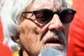 Fórmula 1: Bernie Ecclestone fué parte del auxilio a Force India